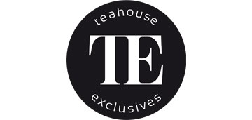 TEAHOUSE EXCLUSIVES Organic Tea